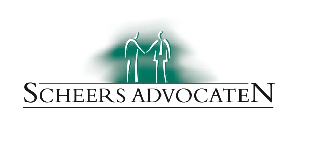 Scheers Advocaten